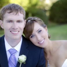 Sonoma Valley Wedding